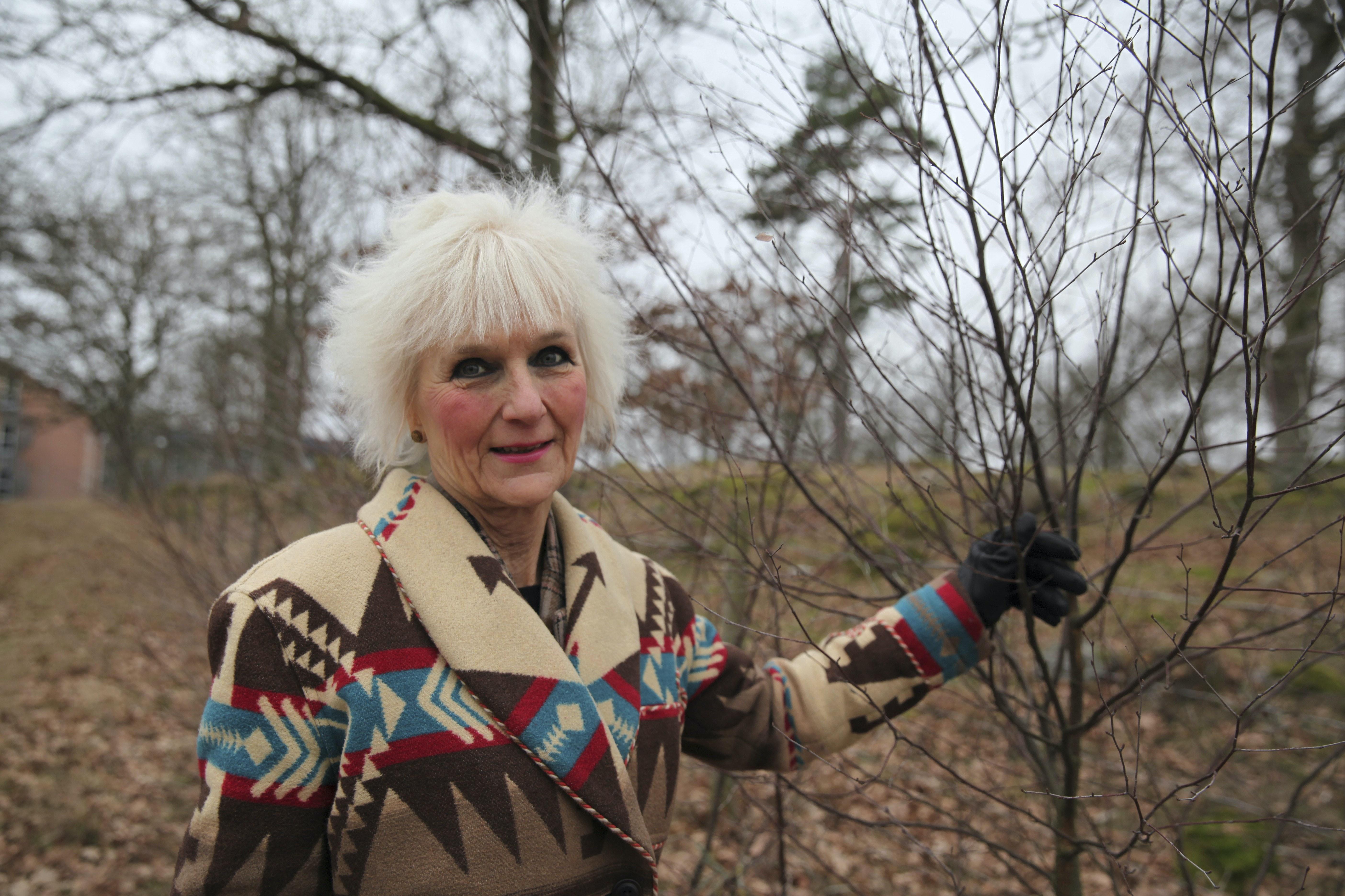 Lækre Melissa Lynn Elsker En Stor Neger Pik I Hendes Fisse - Nudie