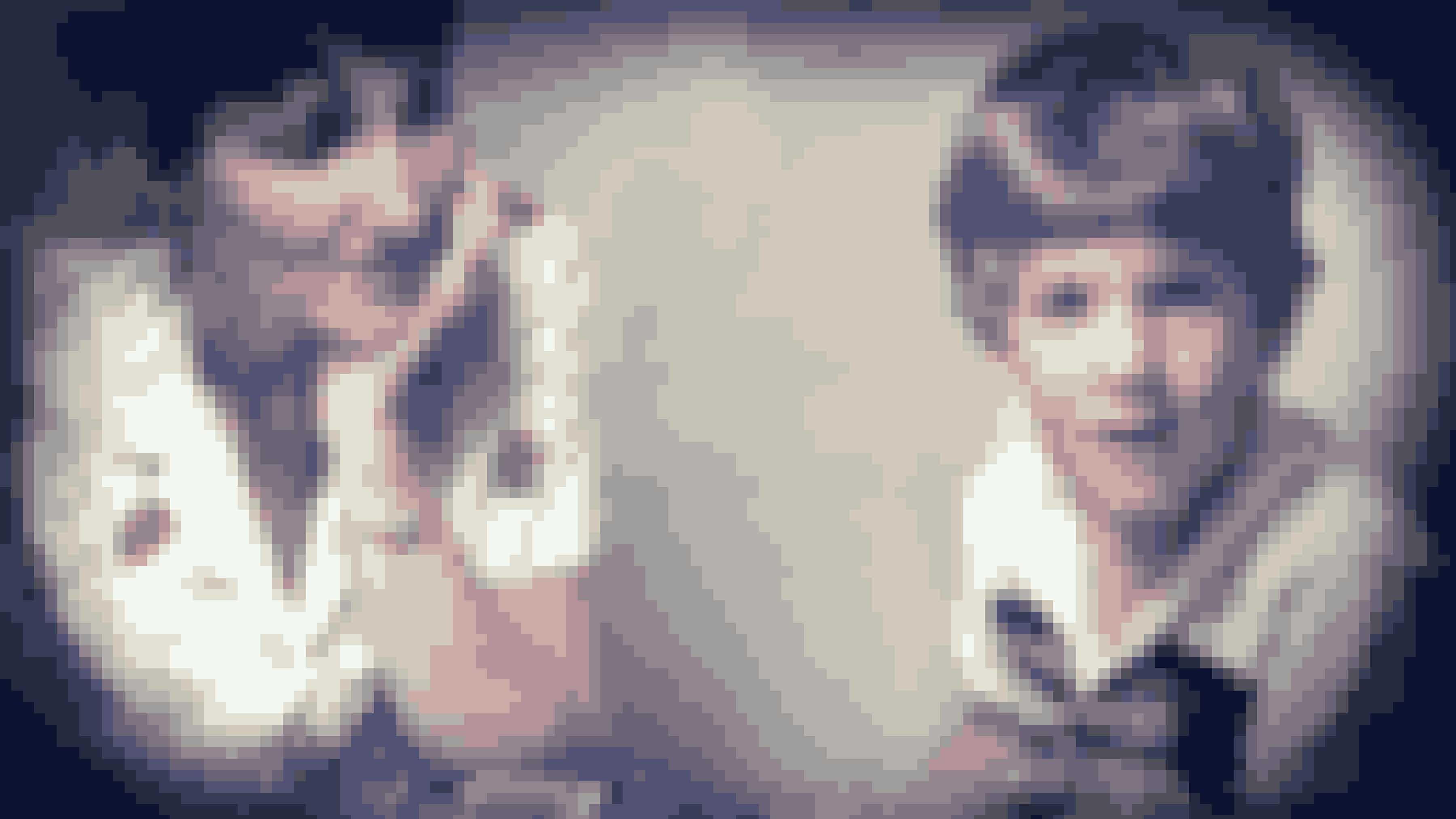 Dylan var en sød og helt almindelig dreng, da han voksede op. Her sammen med sin mor Sue..