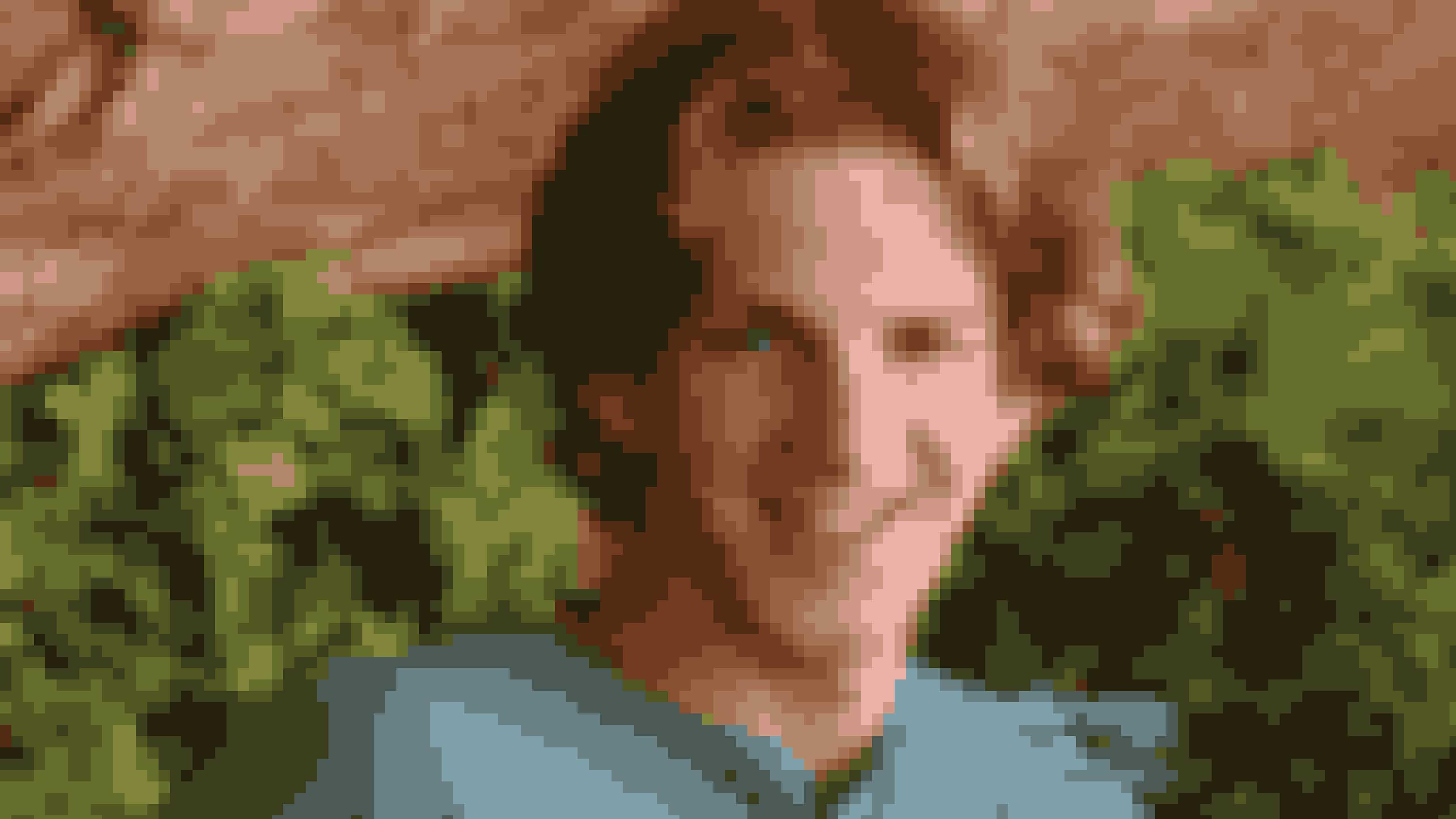Dylan Klebold var kun 17 år gammel, da han sammen med sin kammerat Eric besluttede at dræbe sine kammerater.