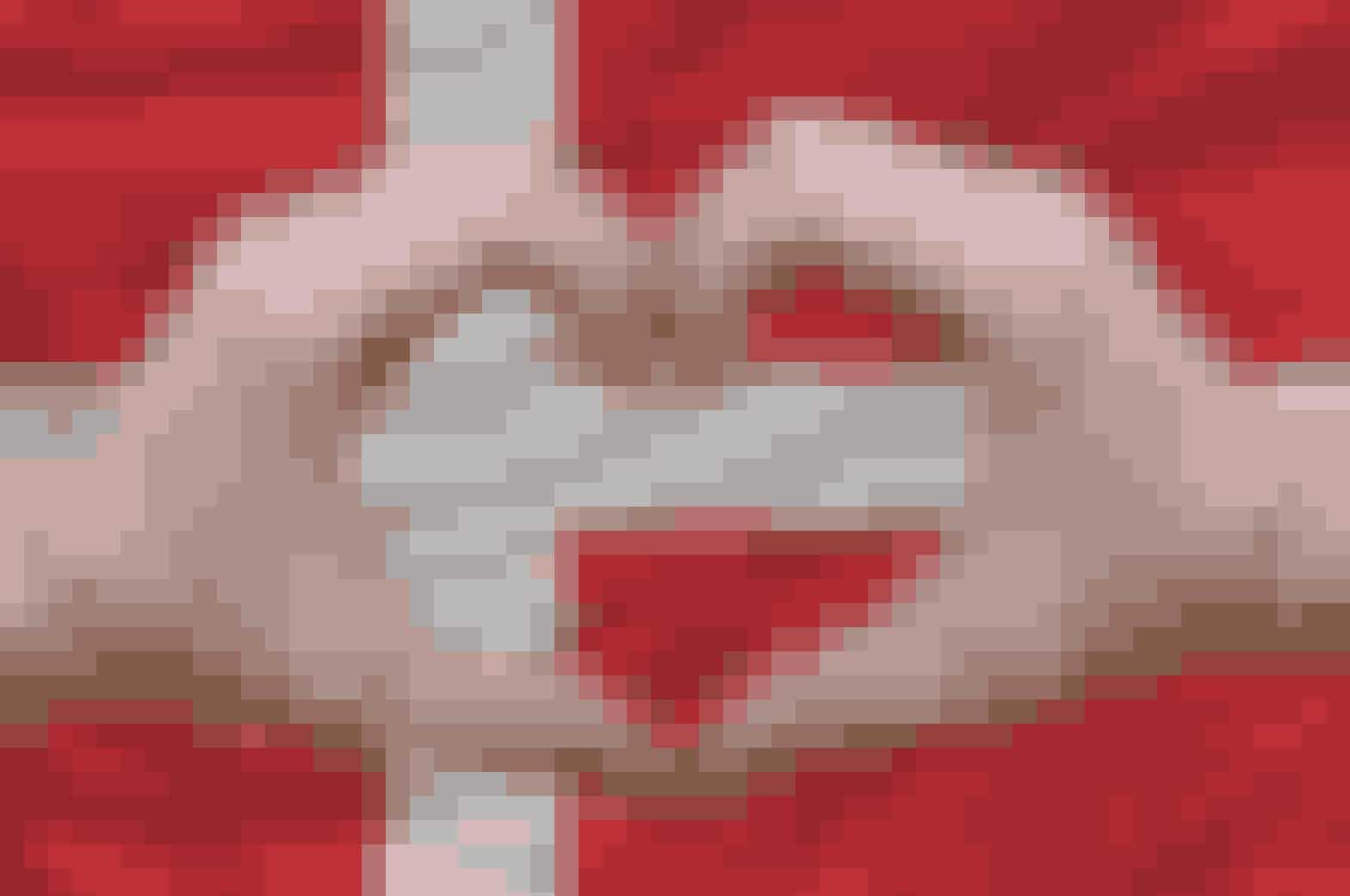 Danmark har i over 1.000 år været en del af den kristne kulturkreds. Kristendommens begreb om næstekærlighed og de protestantiske tanker om arbejdets vigtige betydning, det personlige ansvar og alle menneskers lighed over for Gud har sat deres spor helt op i det moderne Danmark. Selvom der er megen diskussion om religionens rolle i samfundet i dag, er folkekirken stadig et nationalt symbol for mange mennesker.