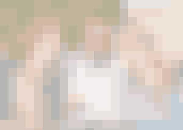 Det er supervigtigt, at man har det godt sammen med sine venner og veninder, og det er nemmere at holde sig opdateret og holde venskabet ved lige, hvis man er gode til at snakke sammen i løbet af dagene. På den måde kan I også følge lidt med i hinandens liv og fortælle hinanden om for eksempel nye bekendtskaber.