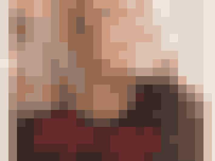 """""""Min Egen Største Fan"""" af Julia Sofia fra saxo.com til 169,95 kroner."""