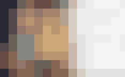 Liam Paynes kæreste Sophia Smith instagrammede det her søde billed af parret sammen med en tekst, der en gang for alle afliver alle rygter om, at hun kun er sammen med Liam for hans berømmelse. Vi synes, de er et sødt par <3