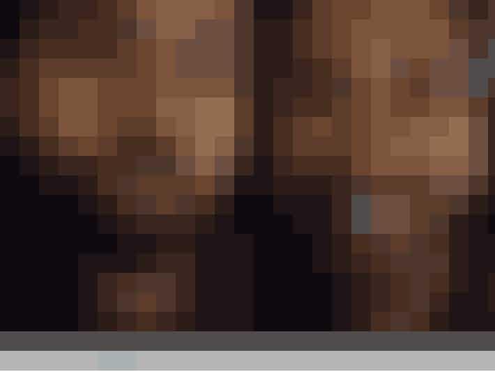 Vi elsker Demis Facetime-tweets, og det her med hendes kæreste Wilmer er bare ekstra-sødt!