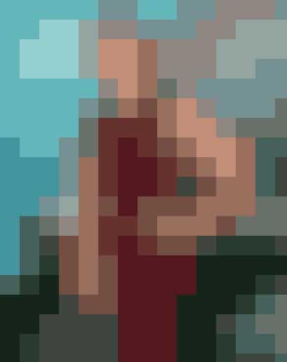 Hold blodsukkeret stabilt: Eva Longoria er et lille nips, og hendes bedste sundhedstips er ganske enkelt at holde blodsukkeret ved lige. Det gør hun ved at spise rigtig mange små, sunde måltider om dagen. Faktisk spiser hun hver anden eller hver tredje time. På den måde undgår hun at overspise og snacke usunde ting i løbet af dagen.