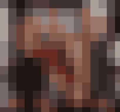 30 Seconds to Mars vandt Bedste alternative kunstner ogBedsteartist på verdensscenen.