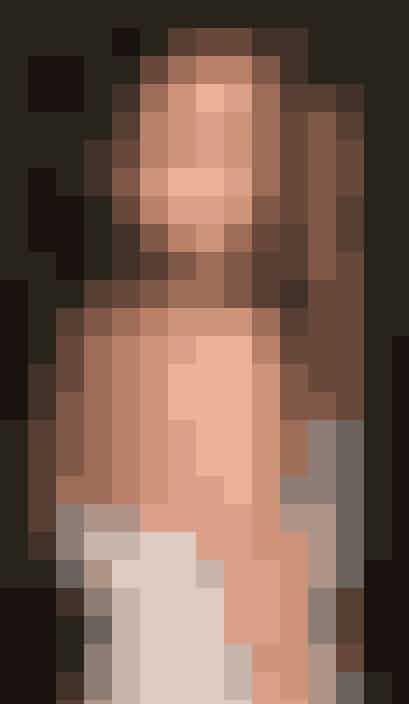 Skuespillerinden Megan Fox