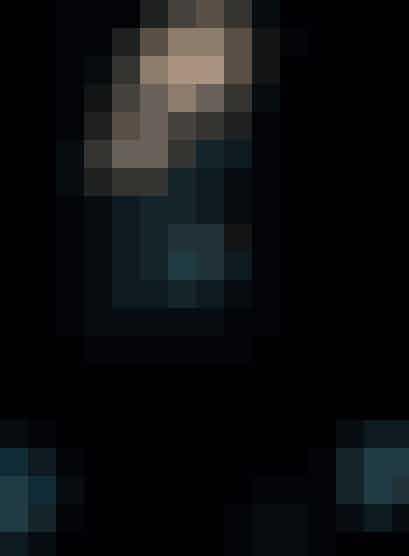 """8: Den dygtige sangerinde Sade udsendte i 2010 """"Soldier of Love"""", og pladesalget samt den efterfølgende turné har indbragt hende 33 millioner dollars. Hvis I ikke allerede kender Sade, så kan hun varmt anbefales – total afslapningsmusik! J"""