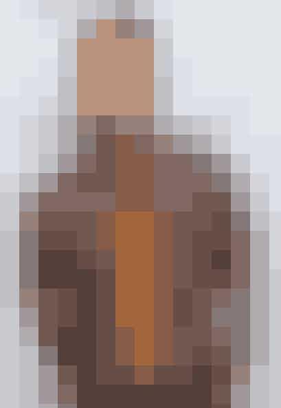7: Aston Merrygold fra JLS