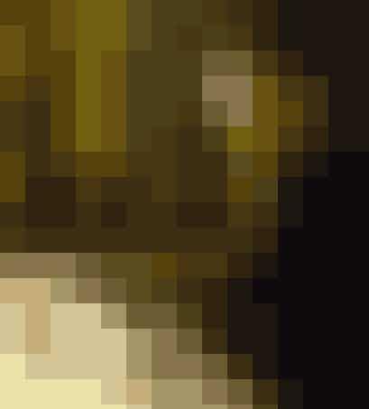 """Avicii – """"Silhouettes"""""""