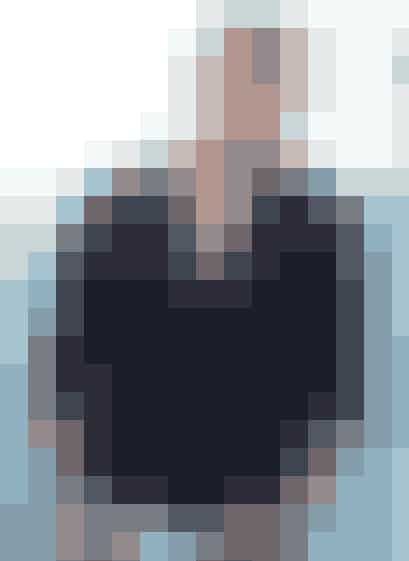 Channing Tatum <3