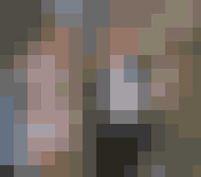 Jennifer Lopez og Marc Anthony Musikerparret Lopez og Anthony nåede at få to børn sammen, før forholdet gik i stykker. Rygterne gik på, at Marc havde været utro, men det er aldrig blevet bekræftet. Til gengæld har Jennifer åbnet op omkring den store nedtur, hun havde efter bruddet, og hun måtte søge professionel hjælp for at komme på benene igen.