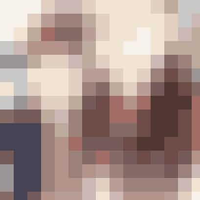 Det endte ret bittert, da Ariana og Jai Brooks slog op i sommers. Det fløj frem og tilbage med beskyldninger på twitter, efter Ariana fandt sammen med Nathan Sykes fra The Wanted. Vi synes, det er rigtig ærgerligt, at det endte så grimt for det før så søde par, men vi håber, at de begge er gladere nu.