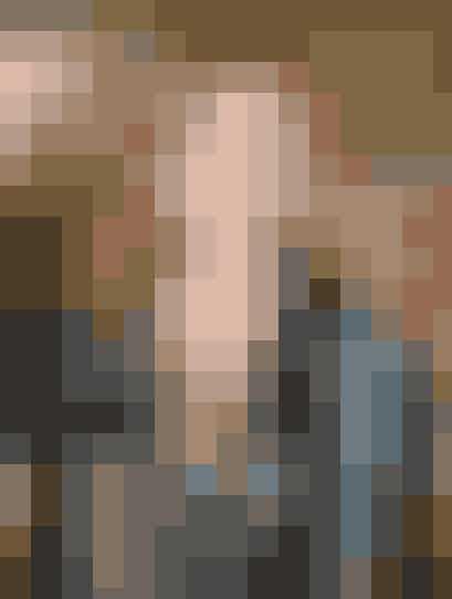 5. Chloë Grace Moretz, skuespiller