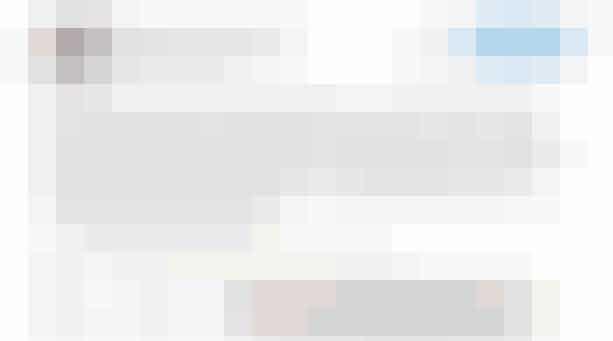 """Stjernerne fra Nickelodeons tv-serie """"Victorious"""" kom ud i et vildt skænderi, da Ariana Grande beskyldte Victoria Justice for at være årsagen til, at serien sluttede. Til det svarede Victoria på twitter:  - Nogle folk vil smide en, de betragter som en ven under en bus, kun for at få dem selv til at se godt ud.  Av av!"""