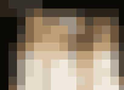 Serien, der gjorde Lauren Conrad, Heidi Montag, Whitney Port og Audrina Patridge til kendisser, er vildt underholdende. Man følger Lauren, som er i praktik på Teen Vogue, og alle hendes venindekonflikter og problemer med drenge.   Bonus: Kylie og Kendall Jenners bror, Brody Jenner, er med i serien, og han er megahot!
