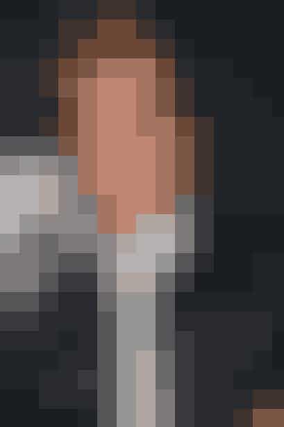 Josh Hutchersons første kys blev overværet af 50 mennesker, hvilket sådan set er pinligt nok i sig selv. Men hele situationen blev endnu mere akavet, da hans forældre også insisterede på at være til stede under kysset!   - Mit første kys var i en film. Jeg var 11 år, og vi optog i New York. Min mor var taget med mig, men så kom min far også, fordi jeg skulle lave en kyssescene, og så syntes han, at han skulle være der for at støtte mig.