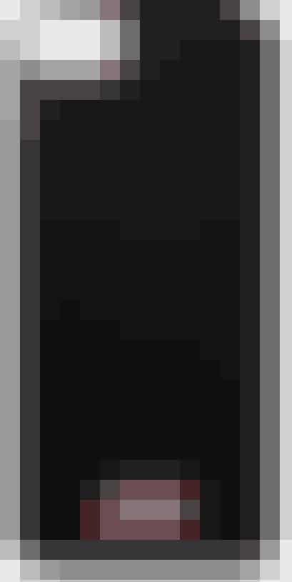 Cover til iPhone 5 fra OBEY til 149 kroner
