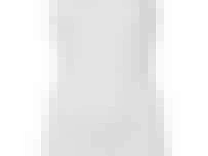 Hvid tanktop fra Only til 35,95 kroner (Før: 69,95). Køb den her: only.bestsellershop.com