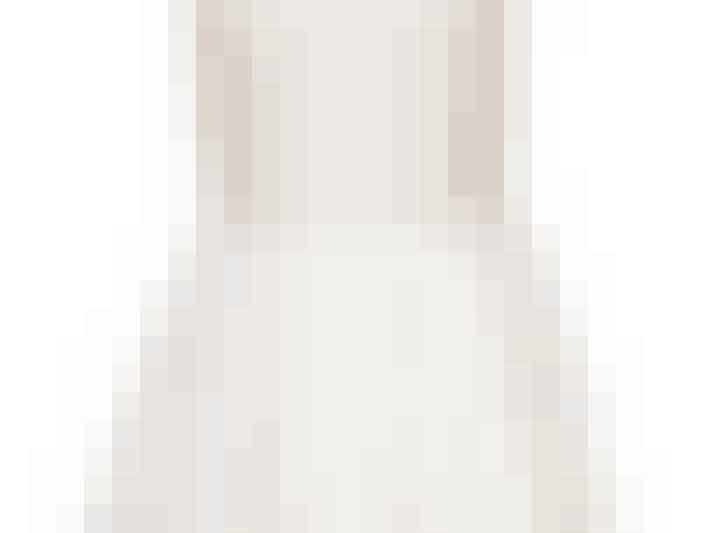 Kjole fra TFNC til 600 kroner. Du kan købe den her.