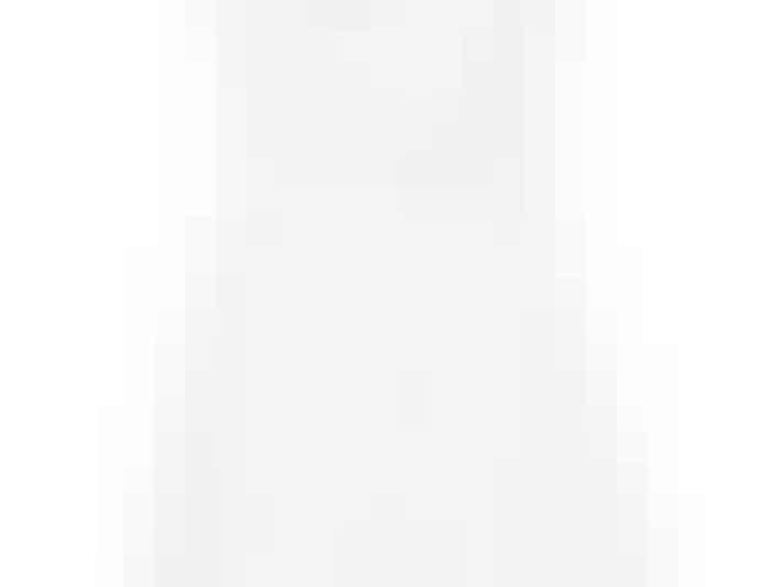 Kjole fra Vivienne Westwood til 3.450 kroner. Du kan købe den her.