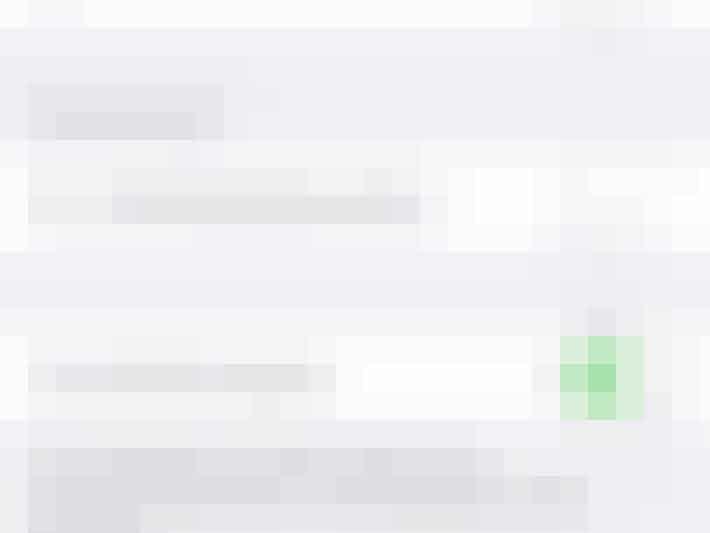 """Får du også notifikationer, der lyser din skærm op, når du får en besked på facebook og lignende? Slå push-beskederne fra i dine indstillinger under """"meddelelsescenter"""". Vælg din app, og slå """"advarsler"""" fra."""