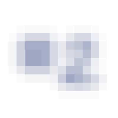 Facebook hed først thefacebook.com.
