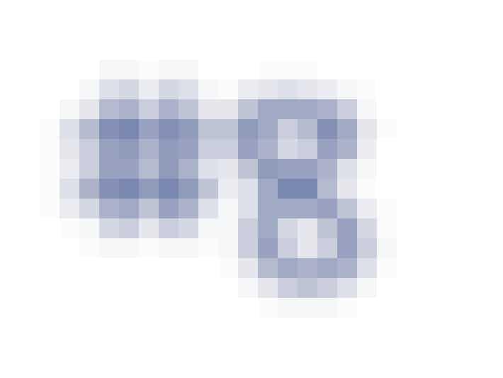 Der bliver trykket like 8500 gange I SEKUNDET på Instagram. Wow!