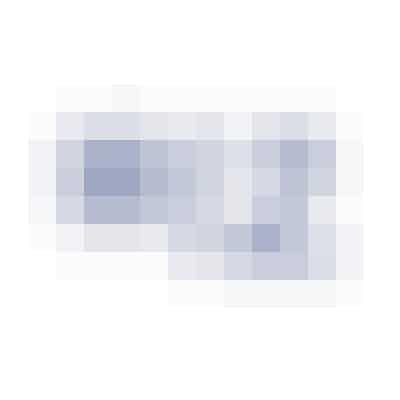Filteret Mayfair er det filter, der giver flest likes til et billede. Vildt!
