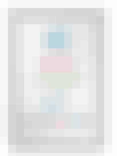 En fin plakat kan ændre looket på dit værelse fuldstændigt. Find en plakat, som passer til din personlighed – så kommer din indretning på værelset til at sige endnu mere om, hvem du er.  Plakat fraZazzle til224 kroner.