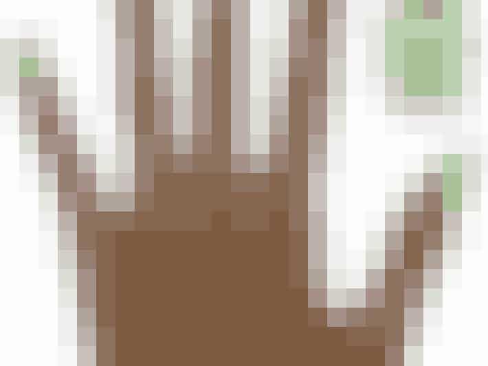 Er du på jagt efter en ny neglelak? OPI laver seriøst de bedste neglelakker ever, og med deres app kan du se, hvordan de forskellige lakfarver passer til din hudfarve! Så ved du præcis, hvilken neglelak du skal skrive på ønskelisten.