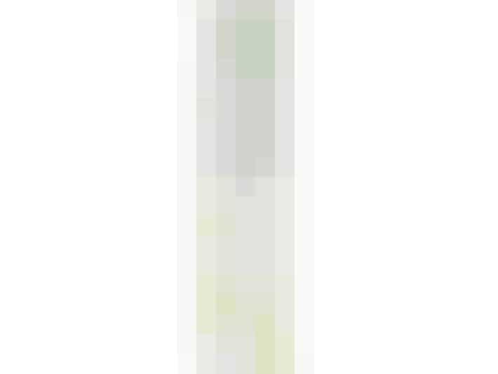 Lip shimmer til 29 kroner. Køb den her: nelly.com