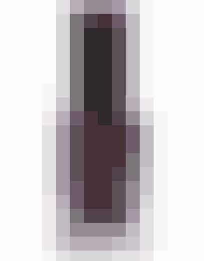 "Neglelak fra Barry M ""Bright Purple"" til 55 kroner. Køb den her!"