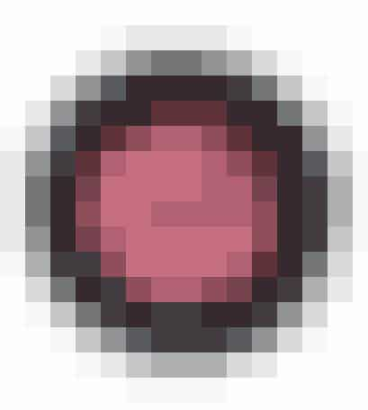 Pink blush fra Gosh til 89,95 kroner i Matas.