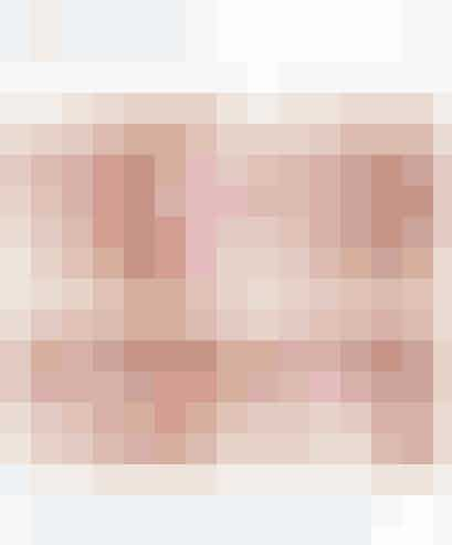 Lauren Conrad og to andre beauty-addicts har startet en blog, der hedder thebeautydepartment.com. Bloggens Instagram-profil er smækfyldt med lækre billeder, inspiration og snydetricks, der gør din makeup smukkere end nogensinde før!