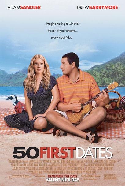 Romantiske film netflix