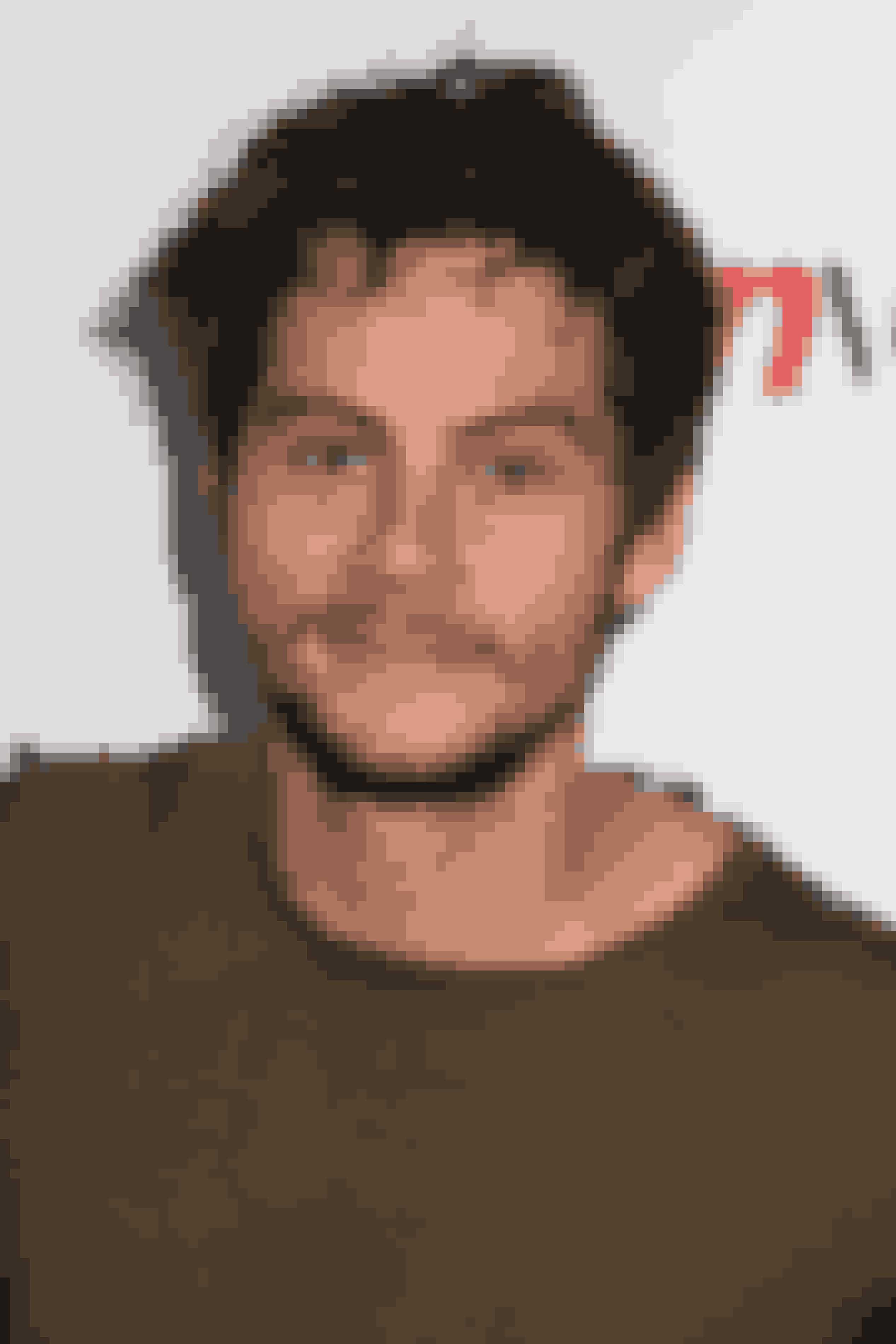 Hvis nogen skulle spille Dylan i en film om hans liv, skulle det være Shia LaBeouf, har Dylan selv afsløret.