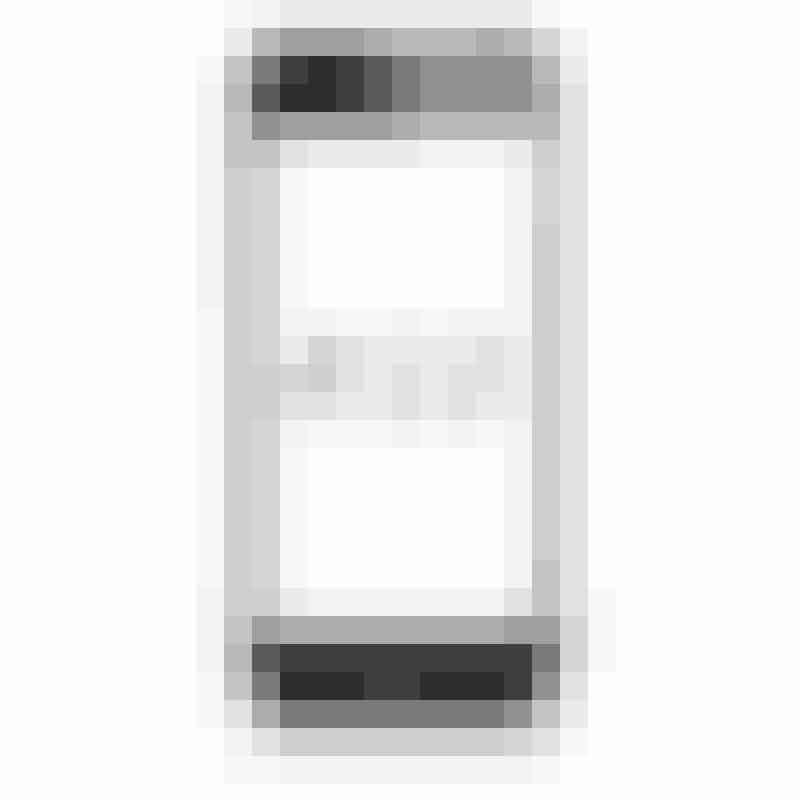 """Der findes en fobi kaldet """"Nomophobia"""", som dækker over at være bange for at miste sin telefon eller sit signal…"""