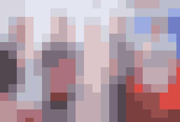 Fans af bandet bliver kaldt R5ers, men når bandet omtaler alle fans, bruger de udtrykket R5-familien.