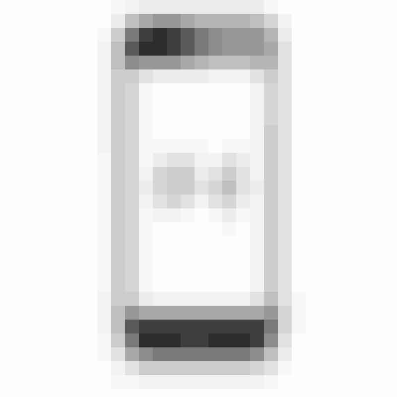 Din smartphone er kraftigere og hurtigere end den computer, der blev brugt til at lande rumfartøjet Apollo 11 på månen for første gang. Vildt!