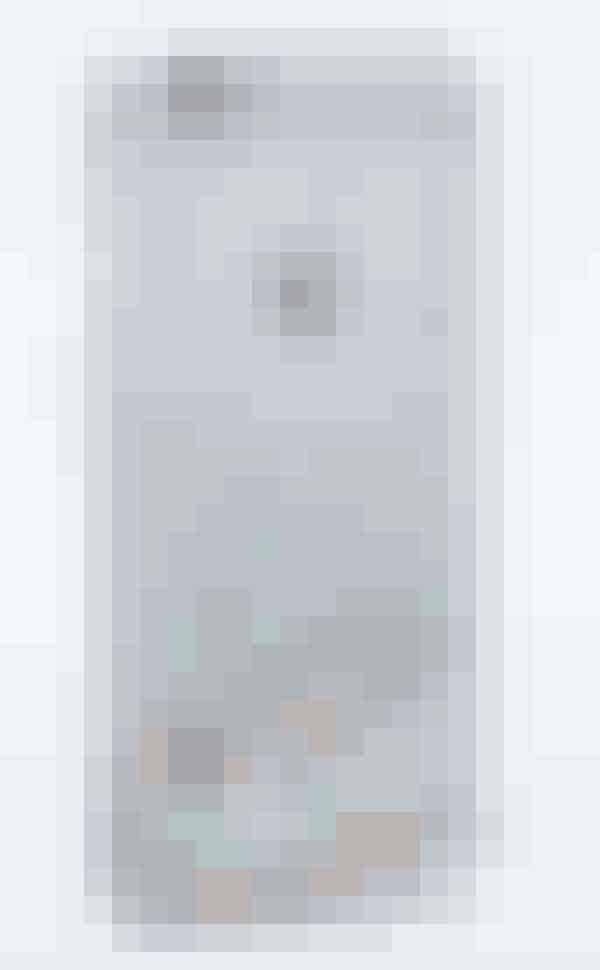 Glitter Time iPhone 6 Case til 188,59 kroner