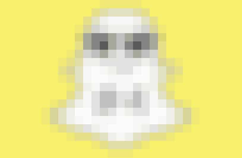 Facebook forsøgte for et par år tilbage at købe Snapchat for 15 milliarder kroner, men de fik et nej.