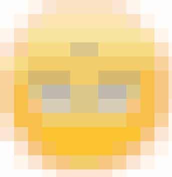 Mmm, vi elsker at gnaske popcorn, men vi mangler en emoji til at vise det noget mere!