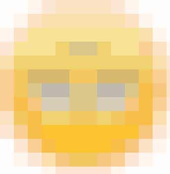 """Fangirl-emojien vi mangler! Der er en """"græder af grin"""", men ikke en """"græder af lykke"""" – det går ikke!"""