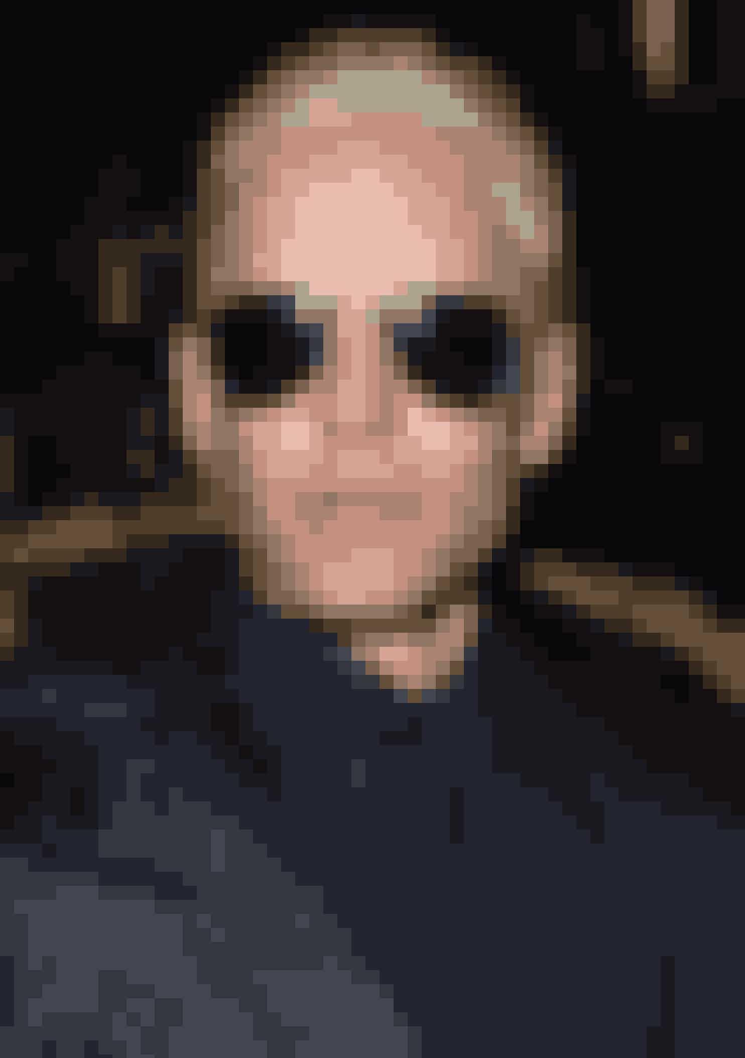 "Forsangeren i ""30 Seconds to Mars"" er for alvor ved at slå sit navn fast i skuespillerverdenen, hvor han for tiden indspiller scener i rollen som Jokeren i filmen ""Suicide Squad""."