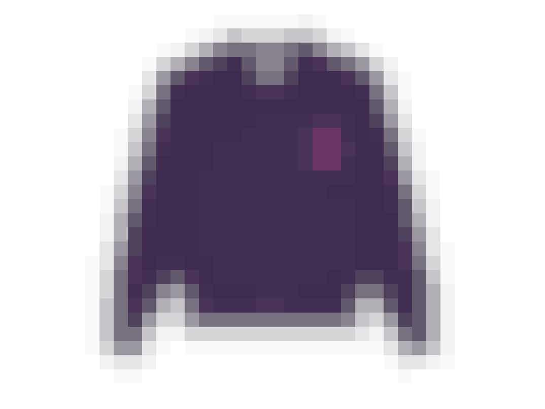 Sweatshirt, 7 Days Active hos Naked Copenhagen, 800 kr.Køb HER.