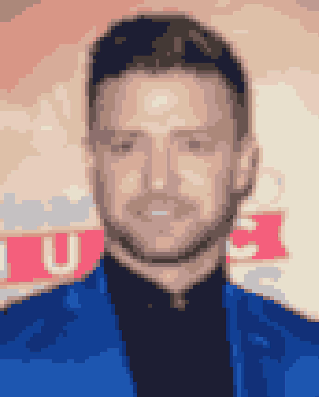 """- Efter de slog op, tog Justin til en Britney Spears-koncert, hvor hun snakkede om ham, og det gjorde ham pissed, har produceren Timberland forklaret om grunden til, at Justin Timberlake skrev """"Cry Me A River"""" om hende."""