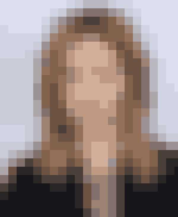 SharpayAshley Tisdale - 2015