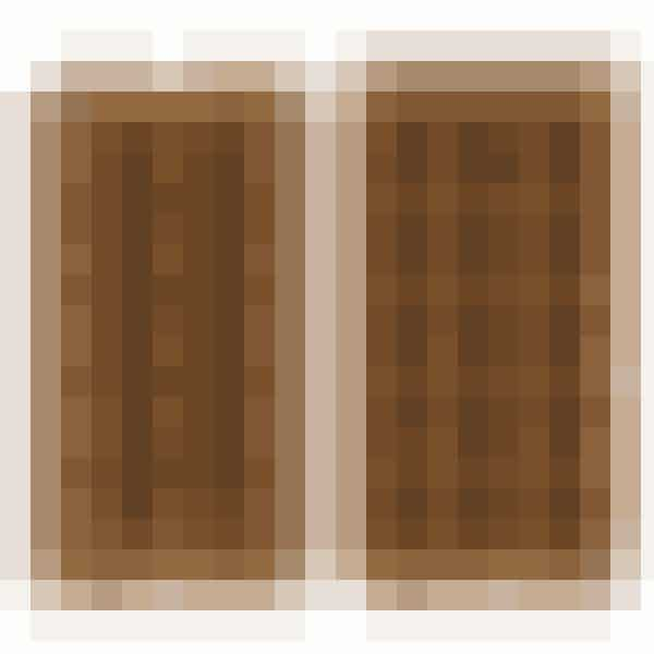 Chokoladeform af silikone hos bagetid.dk til 49,95 kroner. Find den her!