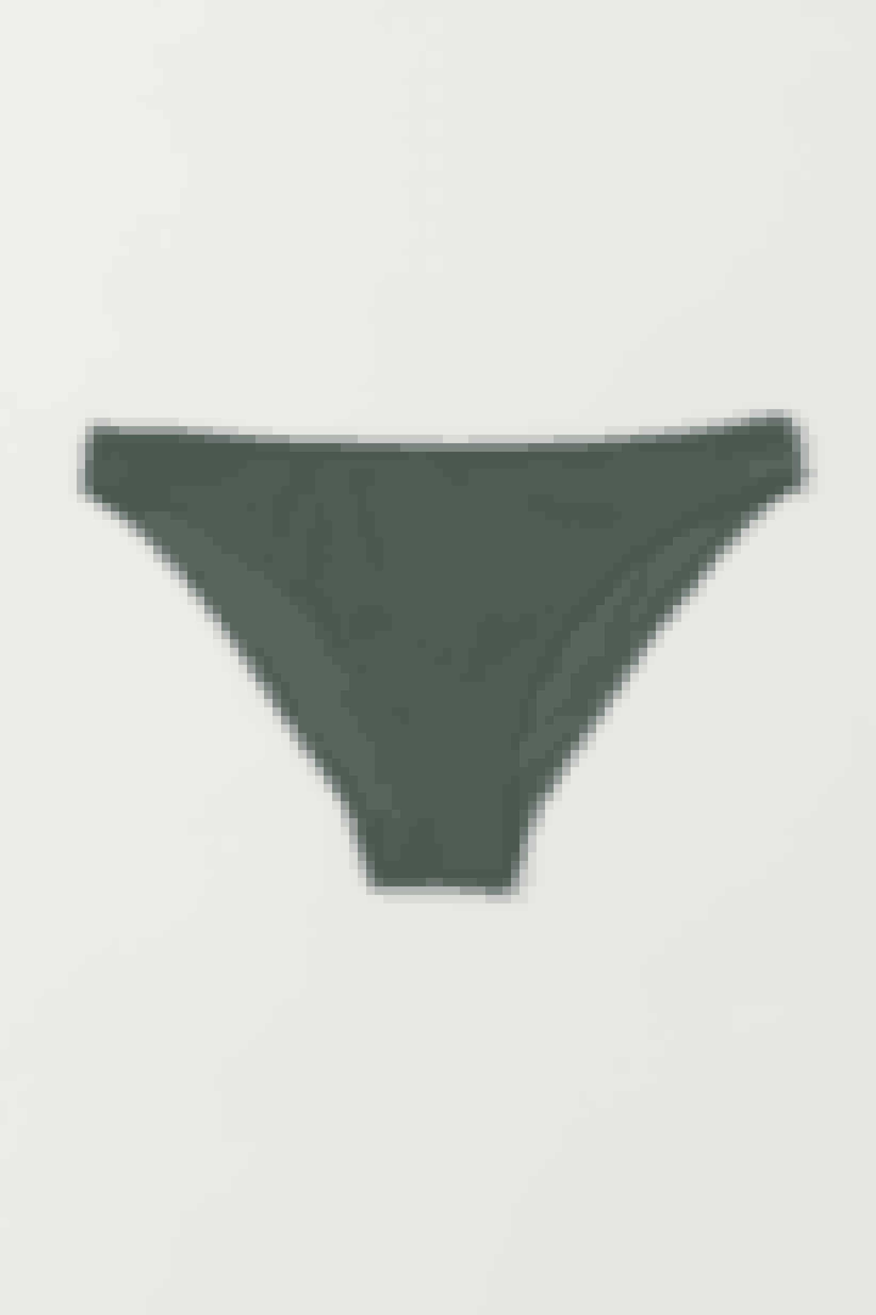 Bikini fra H&M til 209 kr.